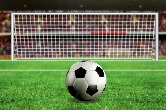Ставки предсказать футбол