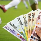 work in sports betting