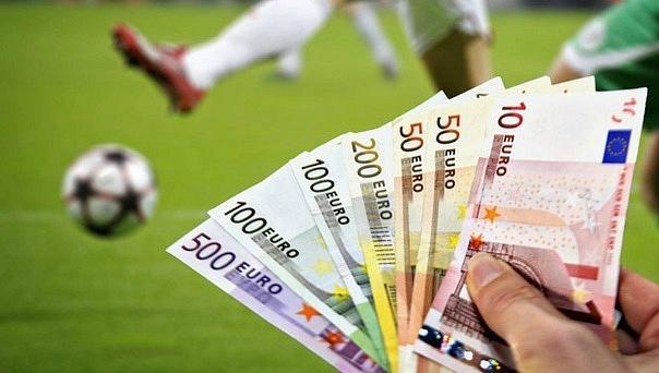 Что значит гандикап в ставках на футбол азербайджан
