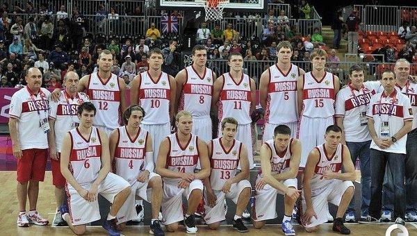 сборная-россии-по-баскетболу