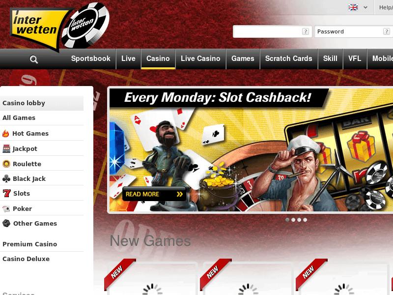 215_screenshot_website_interwetten-casino