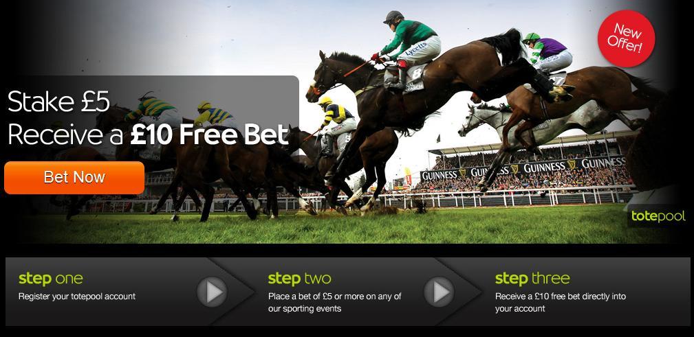 3326_totesport-free-bet