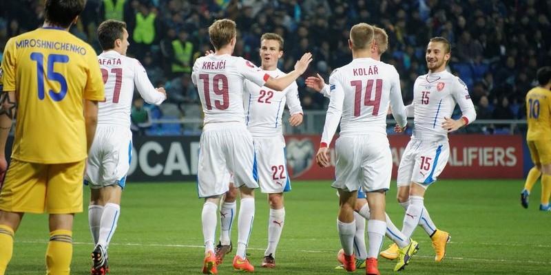 Ставки на футбол казахстан