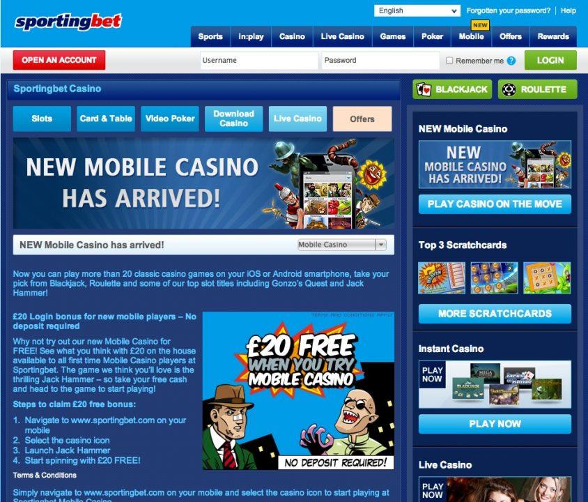 403894_no-deposit-sportingbet-mobile