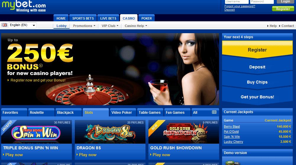 4202_mybet-casino-1