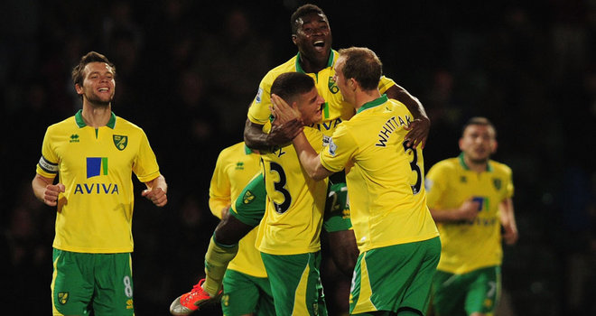 Alex-Tettey-Norwich-City-goal-v-Spurs-Capital_2853931