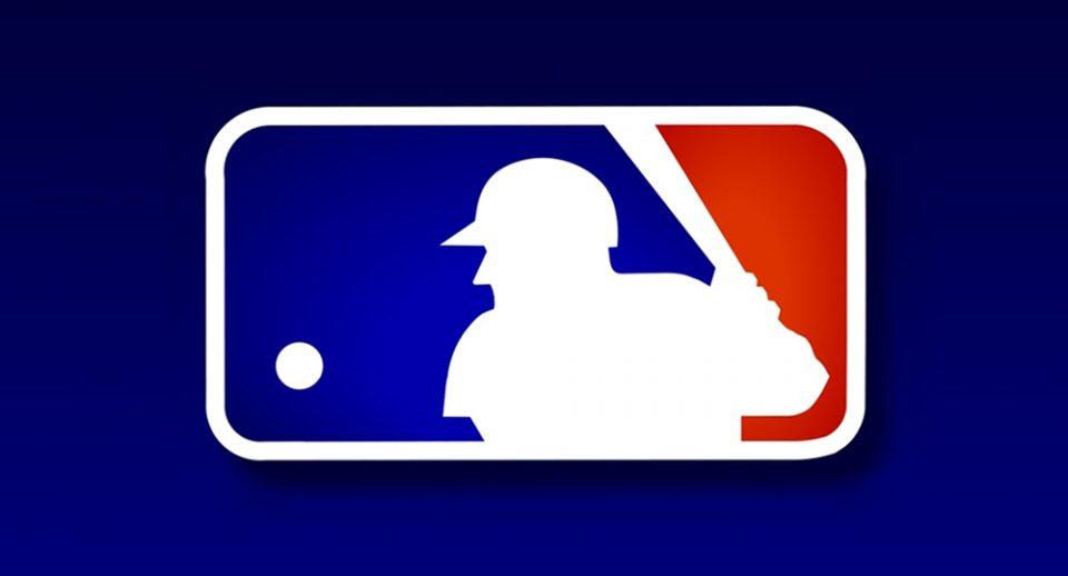 MLB-Logo3