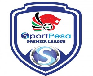 SportPesa-Premier-League