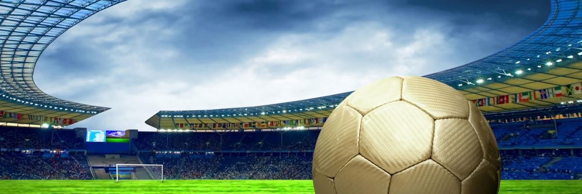 ставки на футбол что такое гандикап