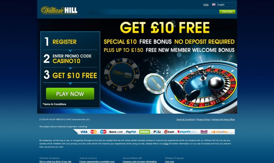 William-Hill-Casino-Home