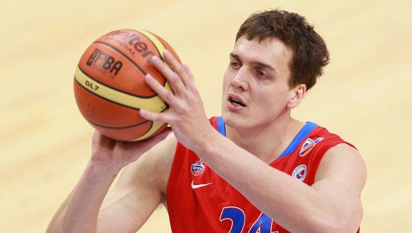 basketbolist_iz_tomska_aleksandr_kaun_zavershil_karieru