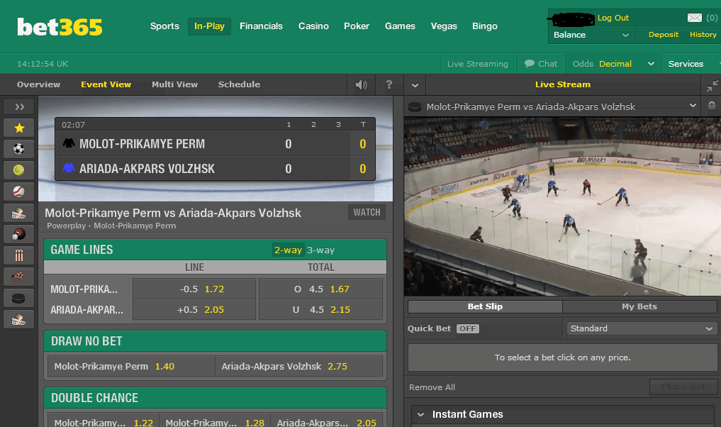 bet365___online_sports_betting_hockey_1