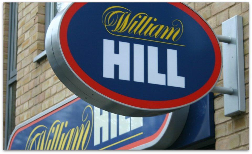 bukmacher-william-hill-bonus-darmowy-zaklad-25-euro-2045