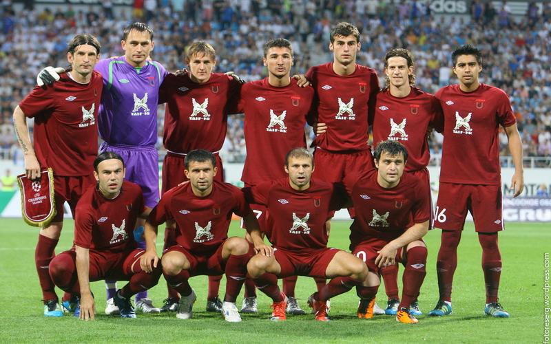 kazan-rubin-futbol-38985-large