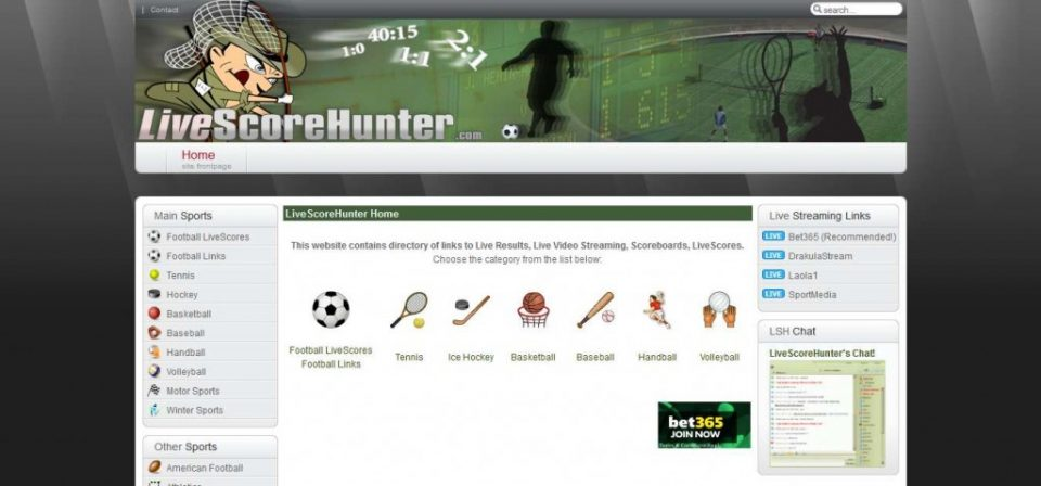 livescorehunter-compressed-1024x478