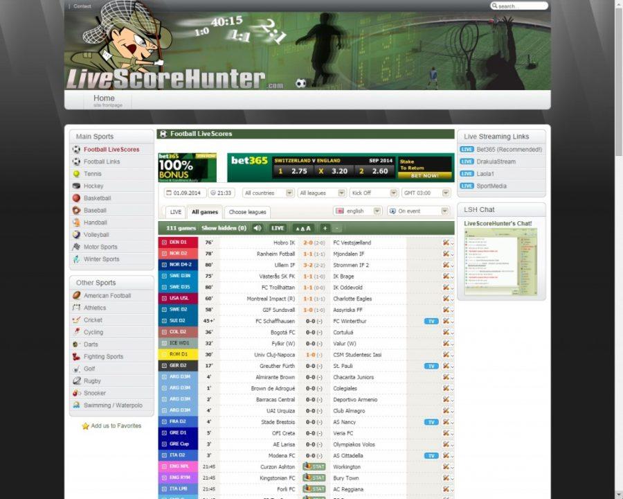 livescorehunter1a-1024x819