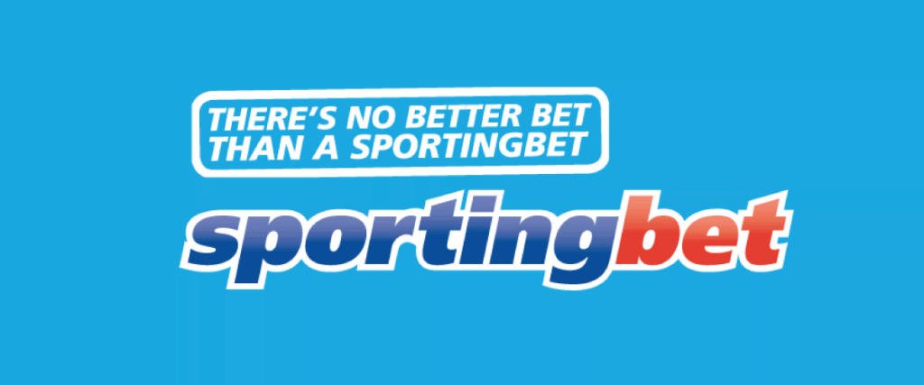 sportingbet1m