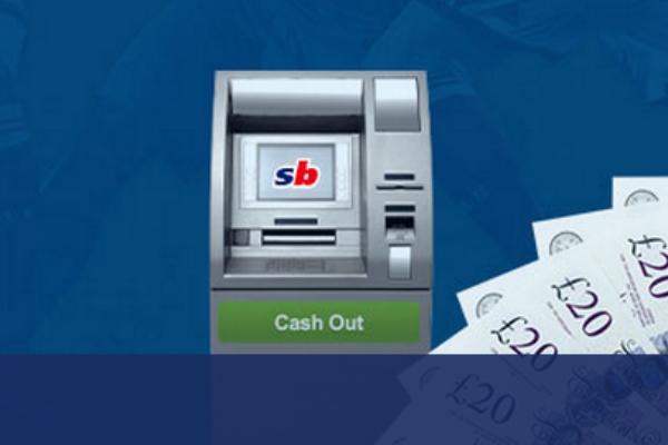 sportingbet_cashout