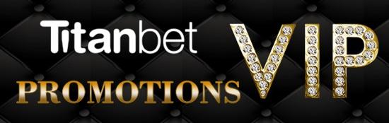 titanbet-casino-vip-promotions-and-bonuses