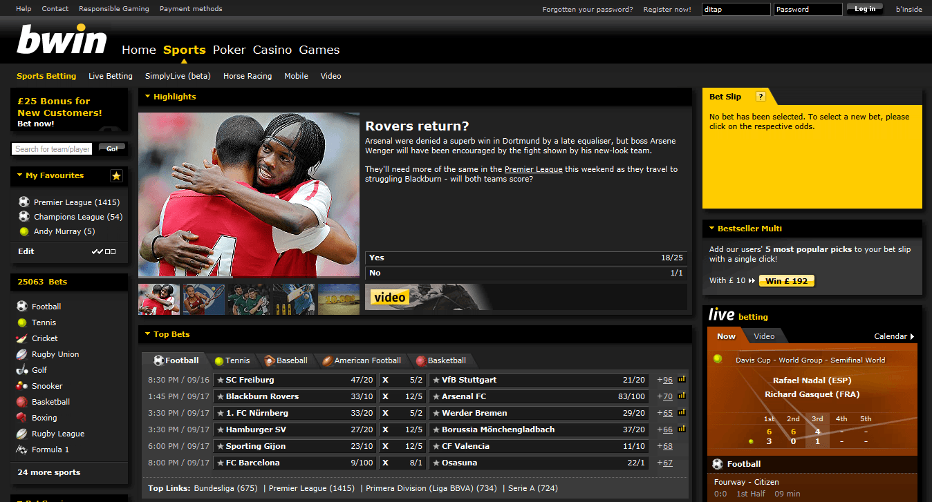 www.bwin_.com-sportsbook-screen-capture