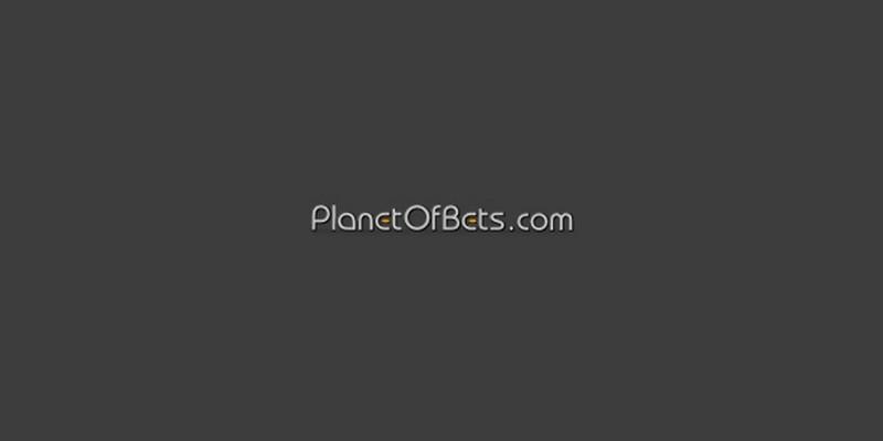 лига ставок букмекерская контора официальный сайт казань