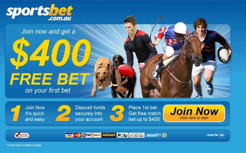 319118_Sportsbet.com_.au-400