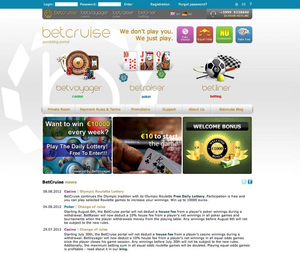 BetCruise.com-_-Internet-Gambling