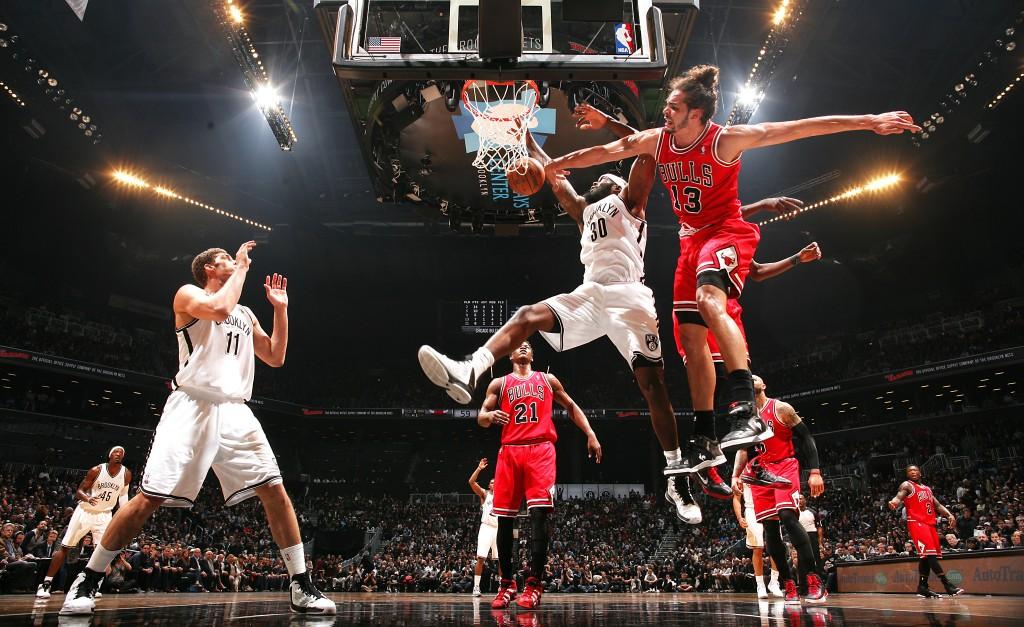 basketball1m