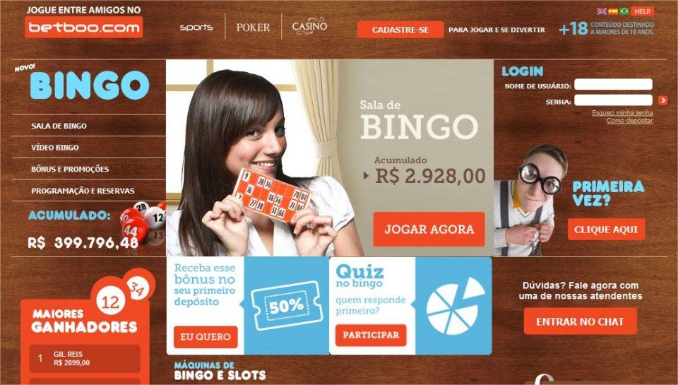 bingo_online_gratis
