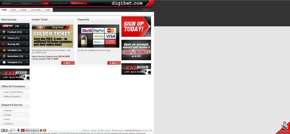 digibet-Logo-Teaser1