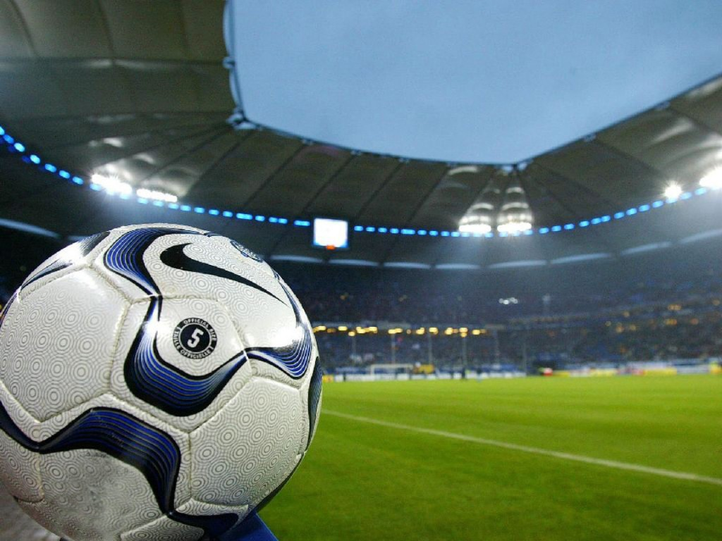 football-stadium-1152