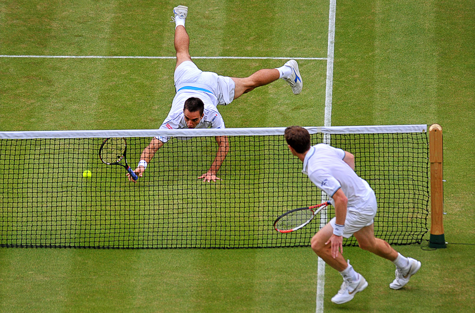 lawn_tennis