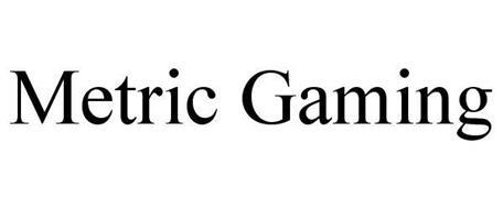 metric-gaming-86258371