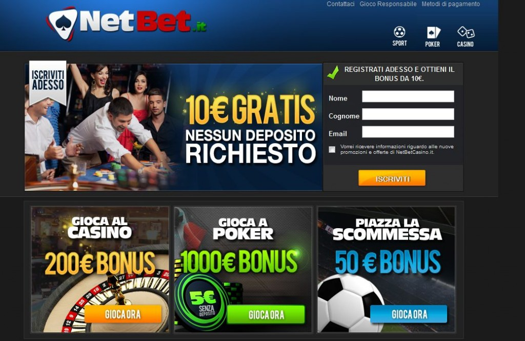 netbet-screenshot