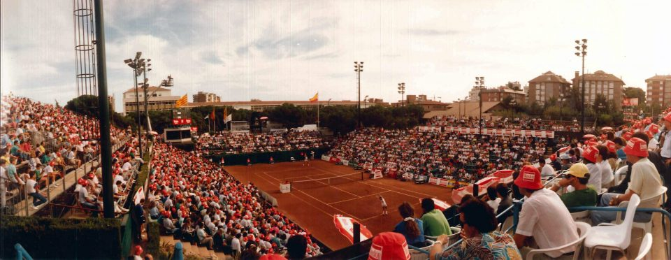 tennis2m