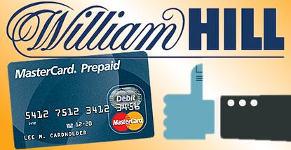 william-hill-carta