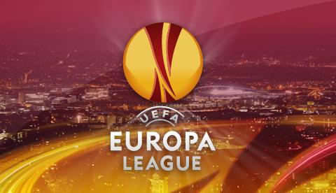 11europeleaguee