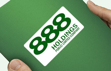 888-holdings-356