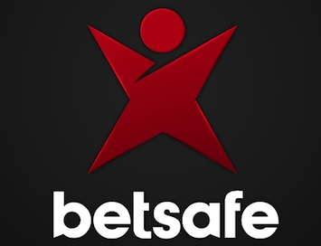 Betsafe-logo1