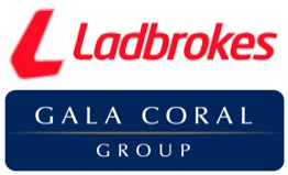 Ladbrokes_Gala_Coral_d3d944