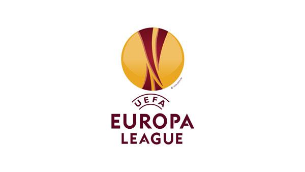 Liga-Evropyi-UEFA