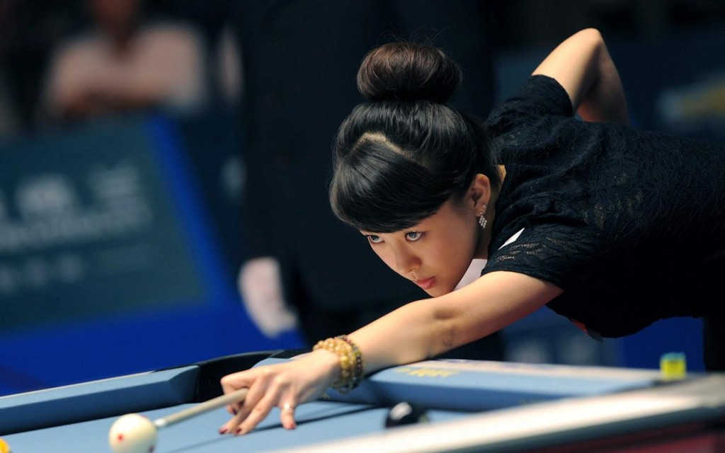 PTS-Sexy-Girls-Billiards-Snooker-Pool-HD-Wallpapers-Free-4