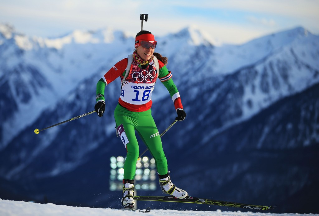 _The_winner_of_the_bronze_medal_in_the_discipline_of_biathlon_Hope_Scardino_from_Belarus_070649_
