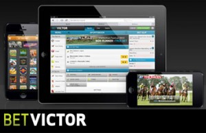 betvictor-ipad-app