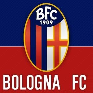 cool_bologna_fc_imagesbologna_fc_logo_nicehobbiesorg_hobby_world_300x300