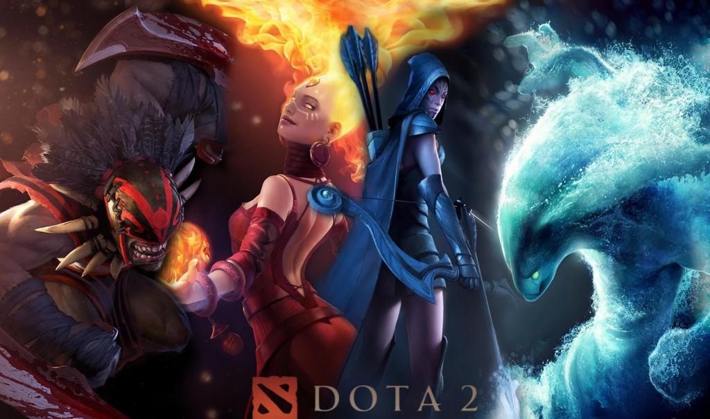 dota-2-wallpaper