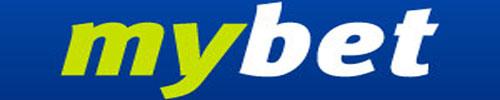 mybet-bookmaker.jpg.pagespeed.ce_.RIcr127YNA