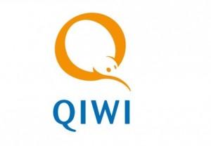 qiwi_20120202_151215