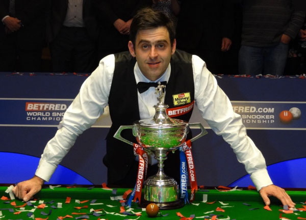 ronnie-osullivan-season1112-money-list