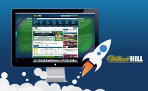 william-hill-launches-project-trafalgar-platform